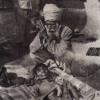 Bhai Sukha Singh - Short Clips - The Life Of Bhagat Puran Singh Ji