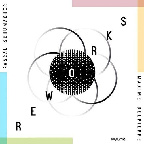 Bubbles - Ryvage Rework
