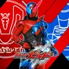 All Opening Kamen Rider Neo - Heisei (w - Build)