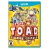 Captain Toad - Treasure Tracker! [Main Theme]