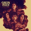 Greta Van Fleet Interview