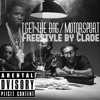I get the Bag - Gucci Mane /Motorsport - Migos(Freestyle by Clade)