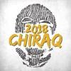 Alfons - Chiraq 2018 (Spinus Remix)