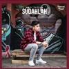 Download Lagu Mp3 Umay Shahab - Sudahlah (3.25 MB) Gratis - UnduhMp3.co