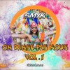 Download On Danse Pas Nous Vol.1 by DJ SMYK Mp3