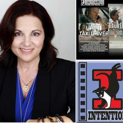 FilmYAP Episode 3 With Debra Markowitz