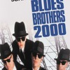 Episode2 - Blues Brothers 2000