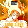 Yung N Ruthless - Look Alive (Official Remix)& Drake - Prod. By Tay Keith