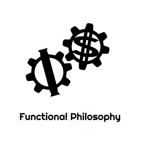 #42: Instincts, Universal Basic Income, and the Foundation for Economic Education