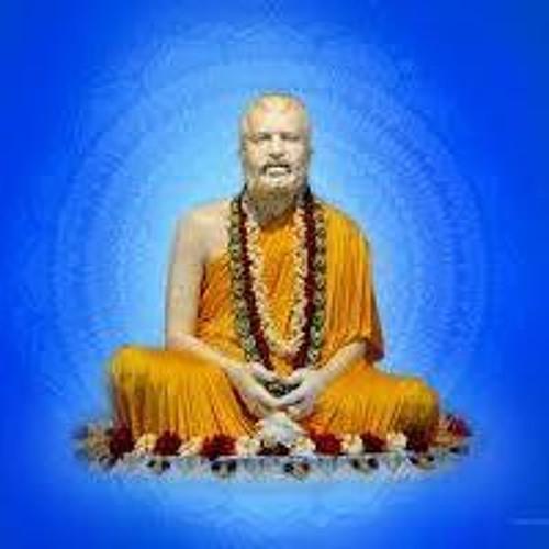 Om Ramakrishna, Ramakrishna - 12 2 18 21.53