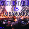 VAL SPECIAL MIX VOL.1 (DJ-SAMOAKA) 09097622222