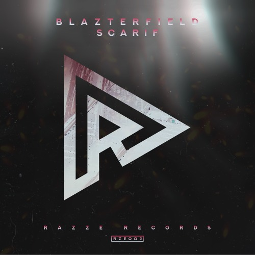 Blazterfield - Scarif (Original Mix)
