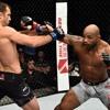 Beatdown: De Santis & Fridley Discuss UFC Middleweight Division, Fouls, EA UFC 3 Thoughts