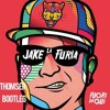 Jake Furia El Party ft. Alessio La Profunda Melodia (Thomser Bootleg)