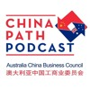 #8 - How to Access ChAFTA in Four Steps - Collins Rex (The Export Council of Australia)