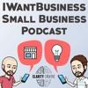 Offline Marketing Tips & Ideas