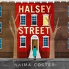 HALSEY STREET by Naima Coster, read by Bahni Turpin