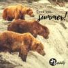 Good Bye, Summer! Mixtape [FREE DL]