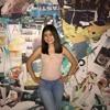 Elena Yates (Jocelyn Flores Remix)