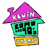 Kewin Cosmos - Como Los 90s