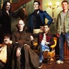 Movie News Minis - What We Do in the Shadows for TV Update
