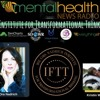 496: The Institute for Transformational Thinking with Ora Nadrich