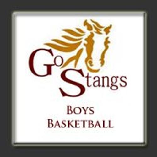 2 - 12 - 18 Davis County Boys Basketball