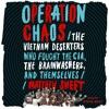 Operation Chaos by Matthew Sweet, audiobook excerpt