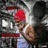 buckle up (hold on).mp3