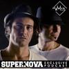 Supernova // Exclusive Podcast