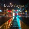 Dj Snake - Let Me love You (Feat. Justin Bieber) [Dave Barrios Cover] | Comprar = Descarga Gratis
