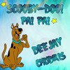 99 - Scooby Do Pa Pa & Dj Cobra - Intro Nivel Sayayin - Deejay Chudris´18