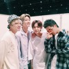 WINNER   Have A Good Day mp3