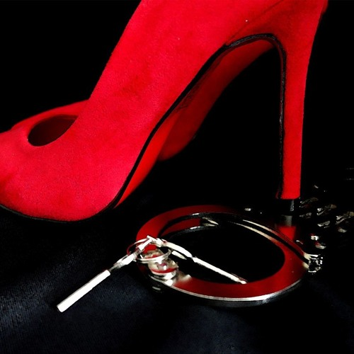 """002:  AmyC and Ryan Ponder """"50 Shades Freed"""" - Part 1 of 2"""