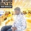 Download Maha_Shivaratri_special_song_by_Madhu_Priya_-_TV1 MIX BY DJ JAGADISH.mp3 Mp3