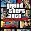 GTA Liberty City Stories Theme