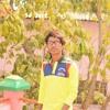 Dheere Dheere Pyar Ko Badhana Hai - Amit Kumar Bhagat