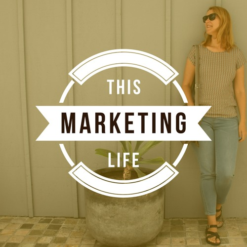 EP6 - Job Hunting for Marketers