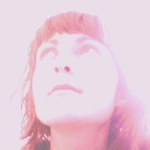 ADSR blog 022: Sabrina Dzugalo