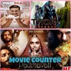 Download Onlinemoviesgold On Movie counter