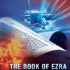 Israel Inspired: The Book of Ezra - A Modern Day Map for the End of Days