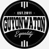 GuyonWatonOfficial - Ora Masalah.mp3