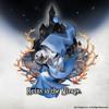 Download SIHanatsuka & Yukino - Ruins In The Mirage Mp3