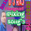 dhadkela dil tore le re manju meri darling nagpuri songs 2018