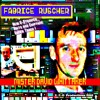 Mister David Whittaker ( a tribute to cult c64 games sid music composer )