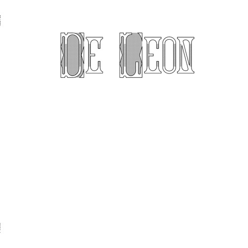 De Leon - B1