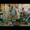 Lava Lava - Teja (Official Video)