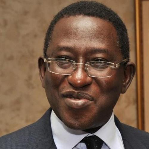 """Mali: l'opposition se dit """"surprise"""" de la date de 29 juillet annoncée par le gouvernement"""