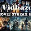 Watch Vidhaze Movies Online Free