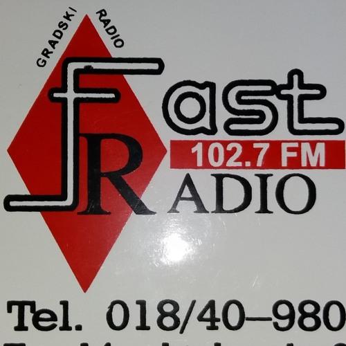 Pogrebna Oprema Gile. Fast radio